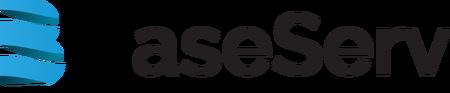 BaseServ Network Status
